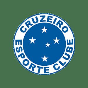 Cruzeiro - Sobre