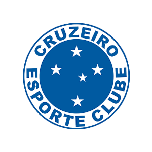Cruzeiro - Botafogo