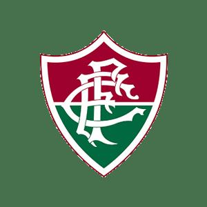 Fluminense - Botafogo