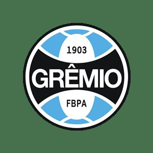 Gremio - Sobre