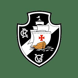 Vasco - Botafogo