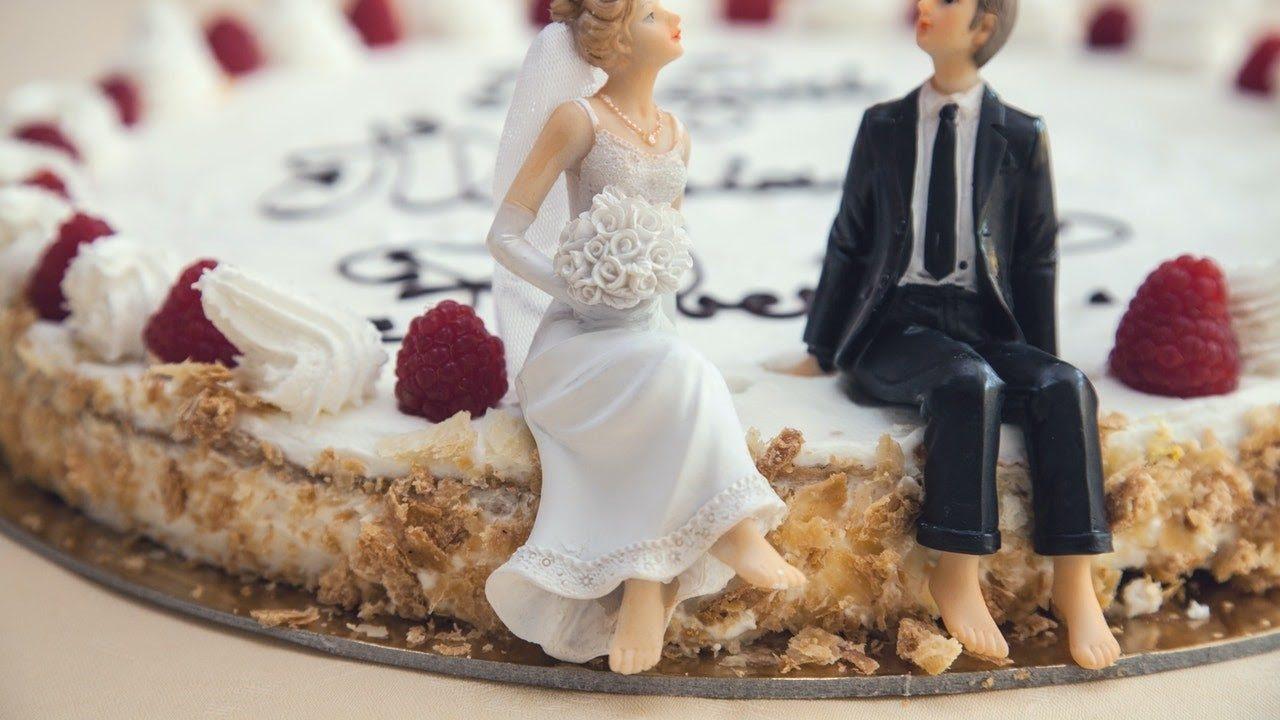 Cuándo Cobro Asignación Por Matrimonio en Argentina
