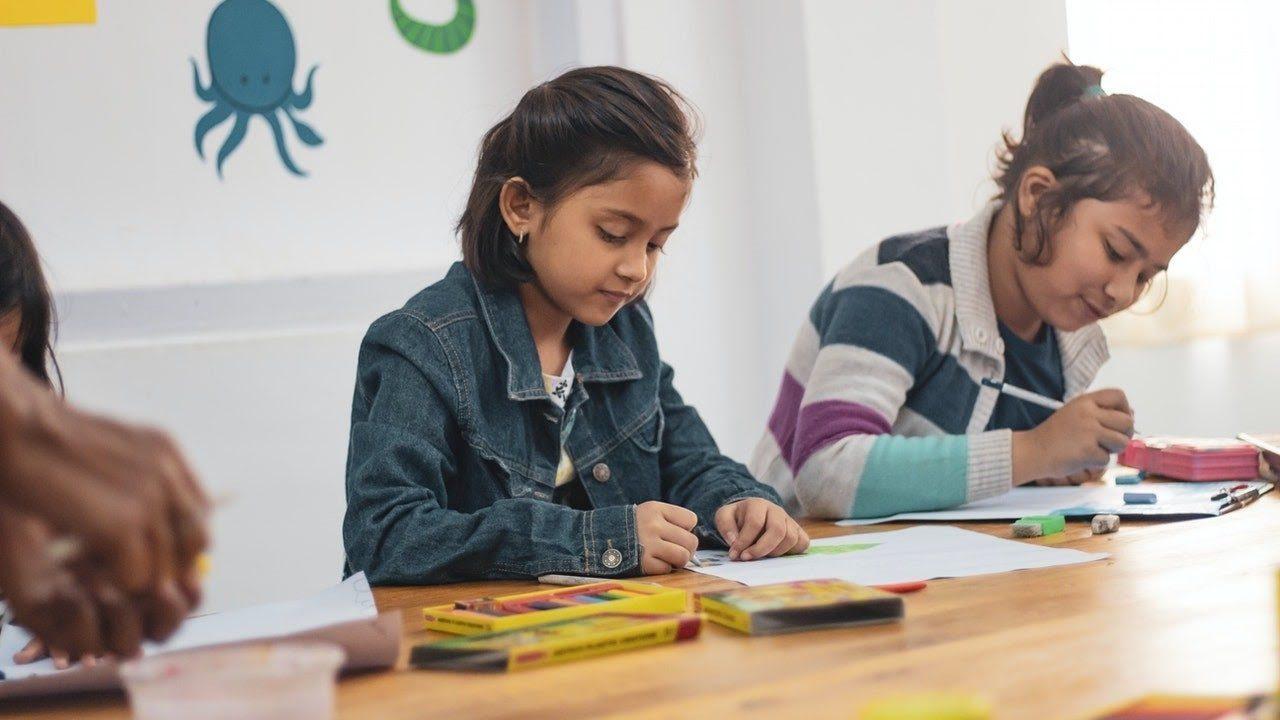 Dónde y Cuándo Cobro Ayuda Escolar en Argentina