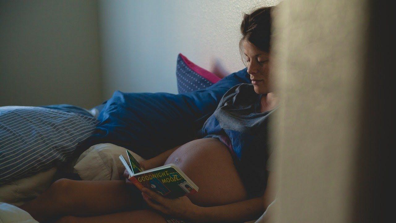 Dónde Cobro Licencia Por Maternidad en Anses