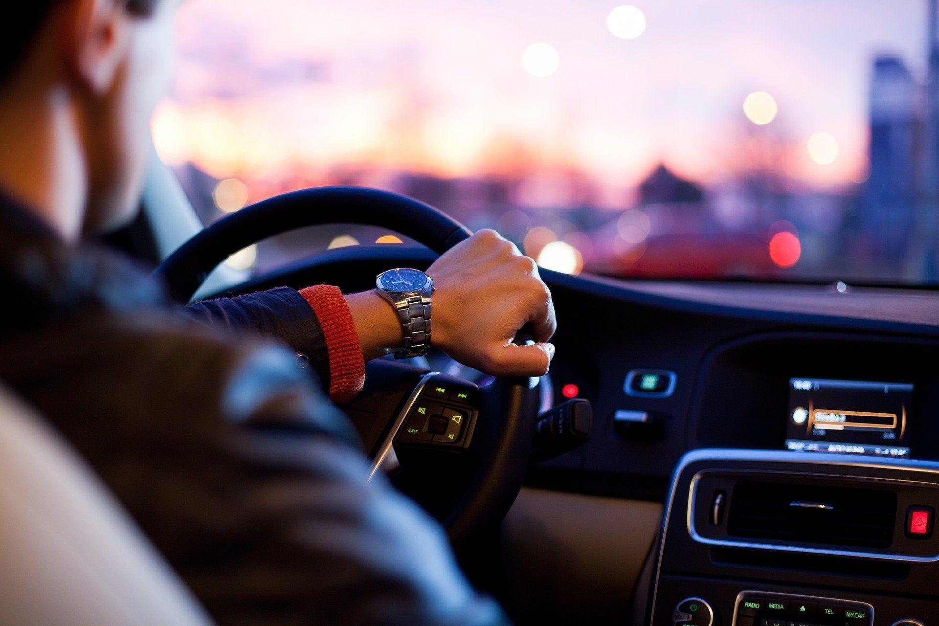 Cancelar Turno Licencia De Conducir