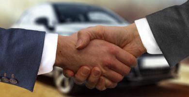 Cuándo Vence La Patente Automotor 2020