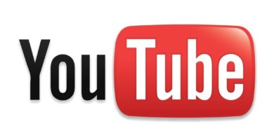 Como Descargar Videos De Youtube A MP3