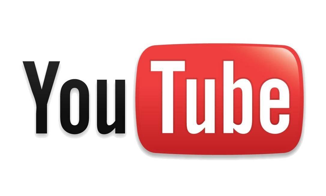 Como Descargar Videos De Youtube A MP3