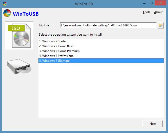 Como Instalar Windows 7 Desde USB