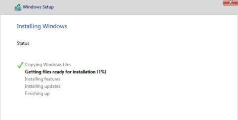 Como Instalar Windows 10 Desde USB