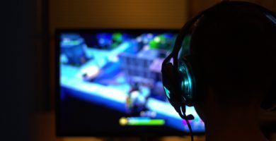 Descargar Juegos Para PC Gratis Y Rapido