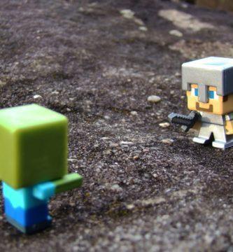 Como Descargar Minecraft Gratis