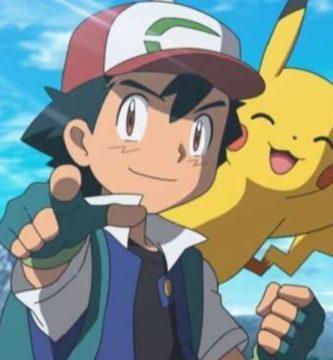 Como Descargar Pokemon Rojo Fuego