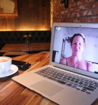 Como Se Usa El Skype