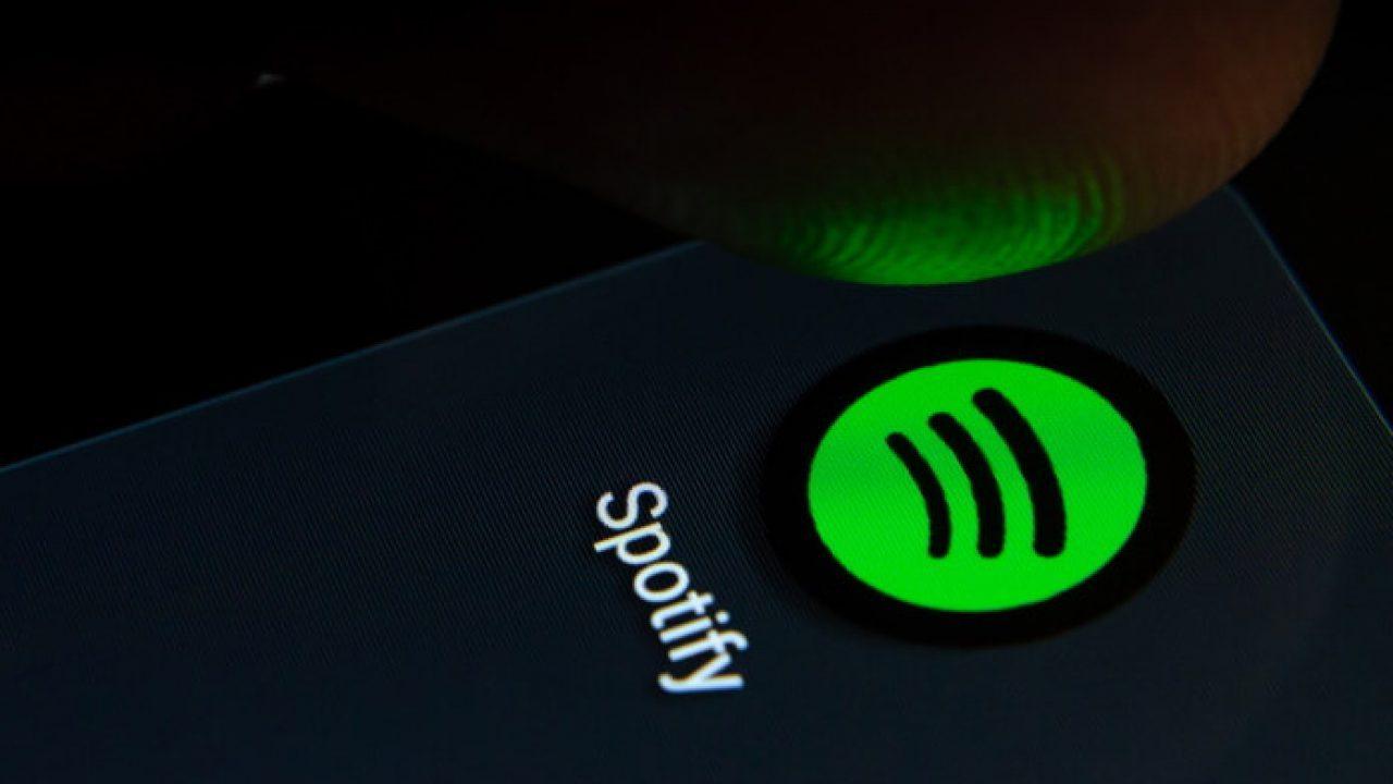 Como Tener Spotify Premium