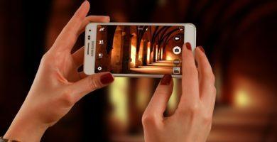Como Recuperar Videos Borrados Del Celular Samsung