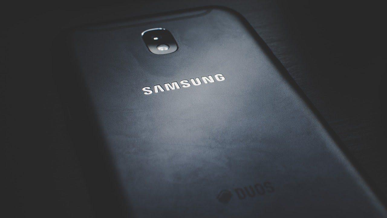Como Recuperar Fotos Borradas Del Celular Samsung