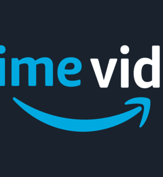 Como Suscribirse A Amazon Prime Video