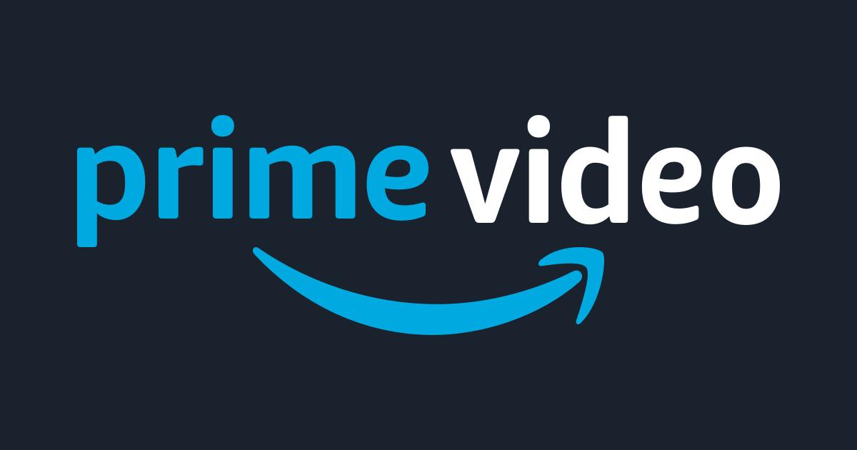 Como Suscribirse A Amazon Prime Video