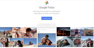 Como Recuperar Fotos Borradas De Google Fotos
