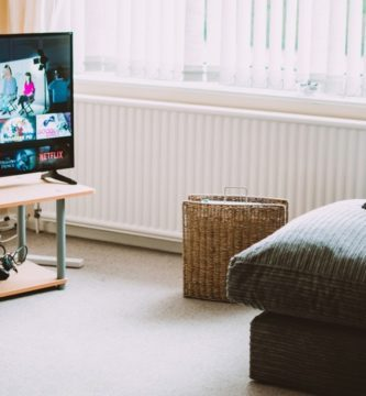 Cómo Instalar Aplicaciones En Smart TV