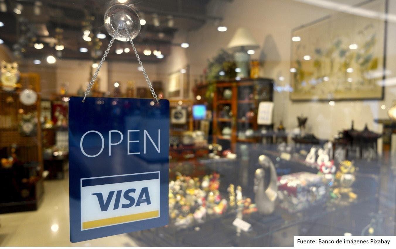 Como Cancelar Una Compra Con Tarjeta De Credito