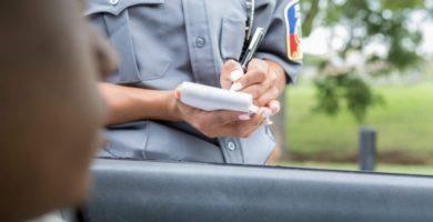 Como Sacar Turno Para Verificacion Policial