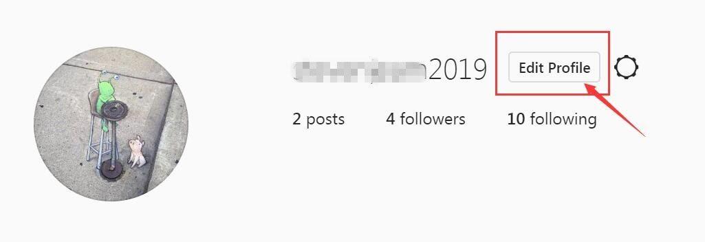 Como Recuperar Mensajes Borrados De Instagram