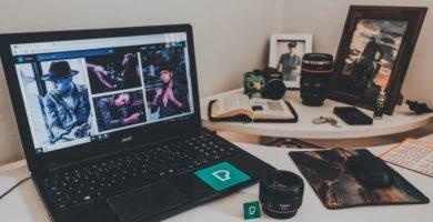 Como Recuperar Fotos Borradas Del PC