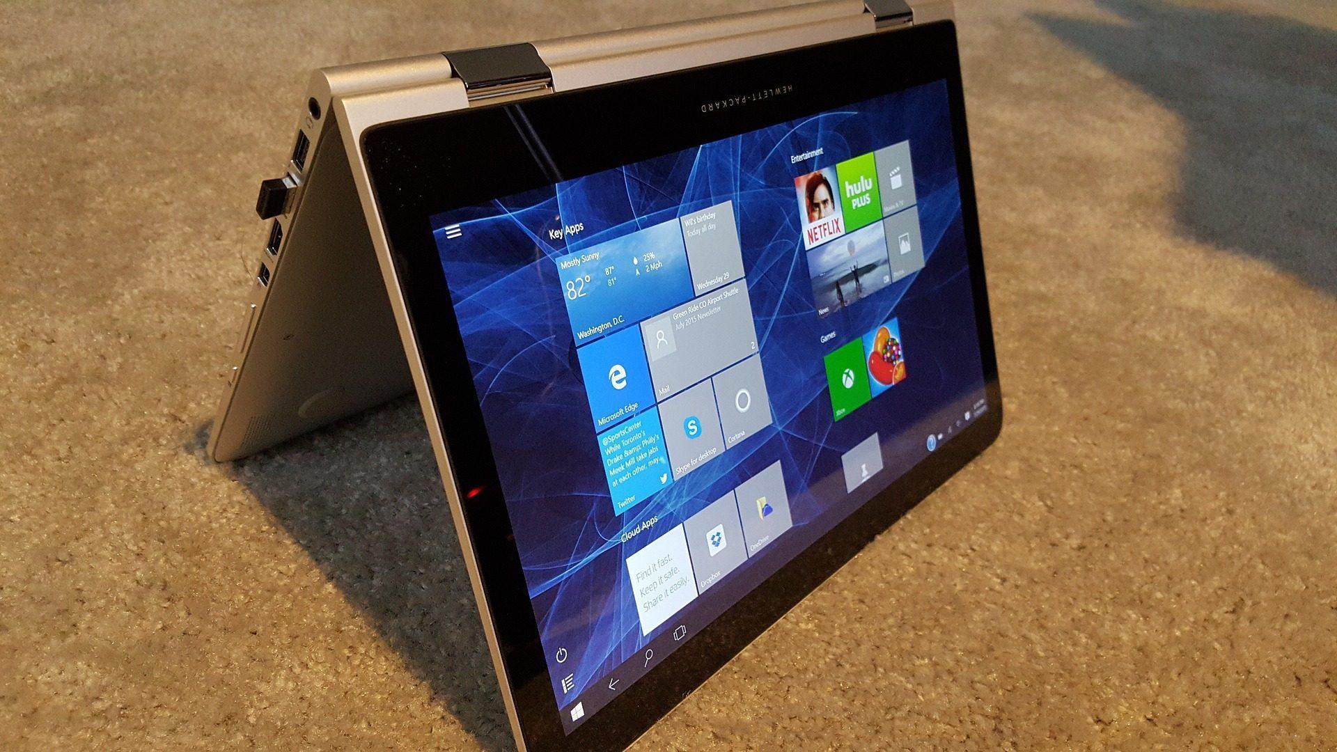 Como Instalar Windows Xp Desde USB
