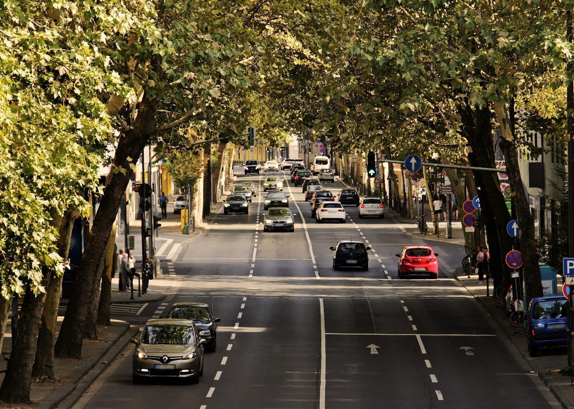 Como Saber Si Mi Licencia De Conducir Esta Registrada Argentina