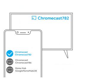 Como Instalar Chromecast