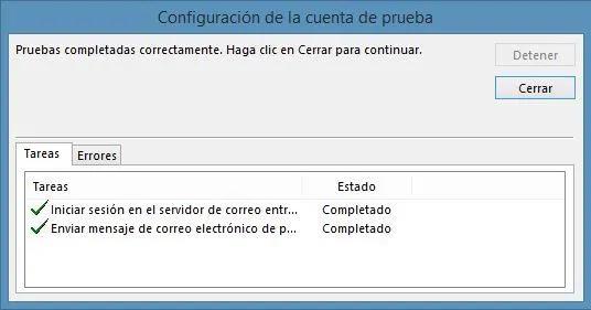 Como Crear Un Correo Electronico Hotmail