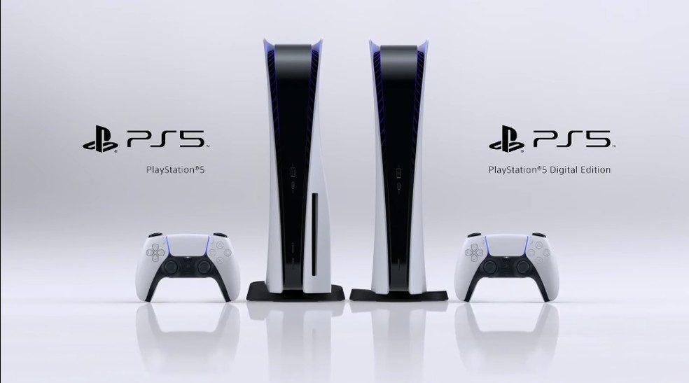 Como Crear Una Cuenta En PlayStation Network