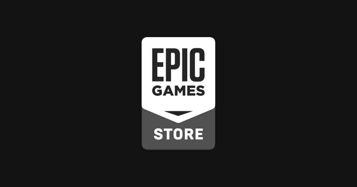 Crear Cuenta De Epic Games