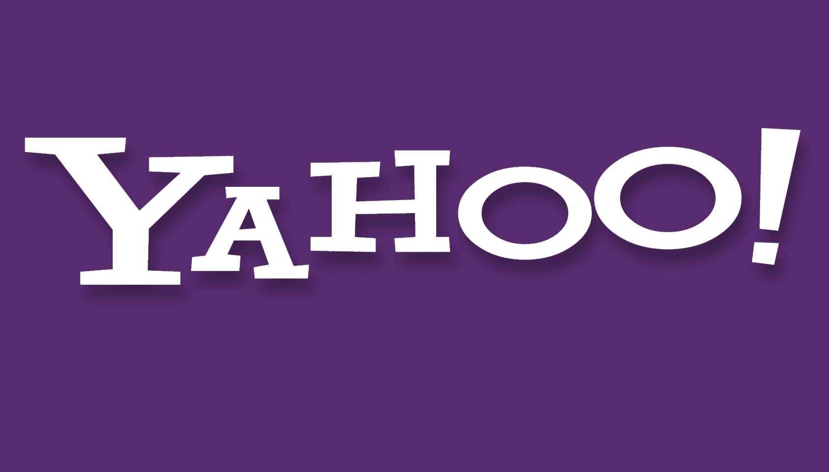 Como Crear Un Correo Yahoo