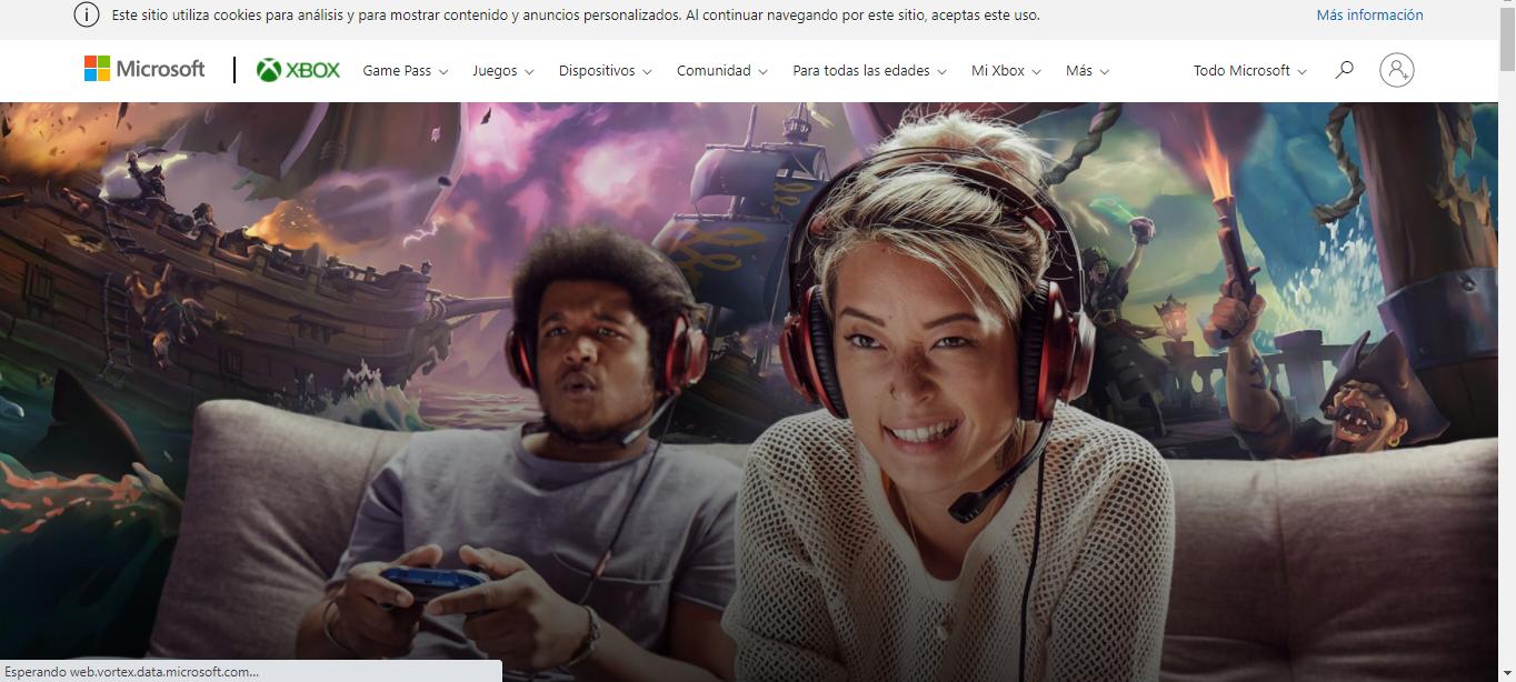 Como Crear Cuenta Xbox Live